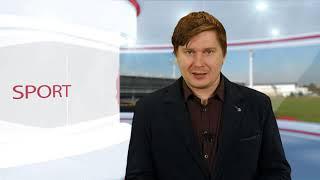 Mediální archív sledge hokej Zlín