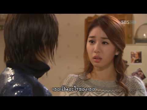 [ซีรีย์เกาหลี] เสกฉันให้เป็นเธอ ตอนที่ 9 [HD] [พากย์ไทย+ซับไทย]