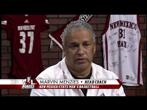 New Mexico State Sports Weekly Jan 22