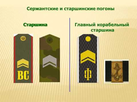 История Российской империи История русского военного мундира