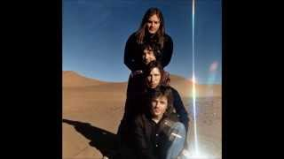 Watch Pink Floyd Your Possible Pasts video