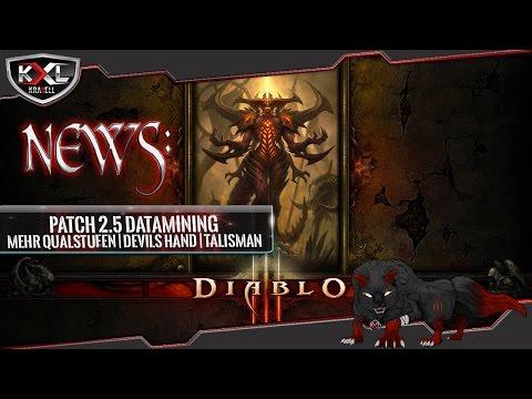 diablo 3 season 13 dh levelling guide