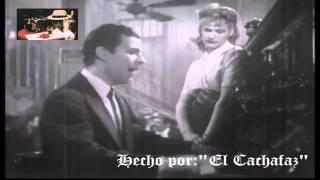 """Mariano Mores   """"Cafetin de Buenos Aires"""""""