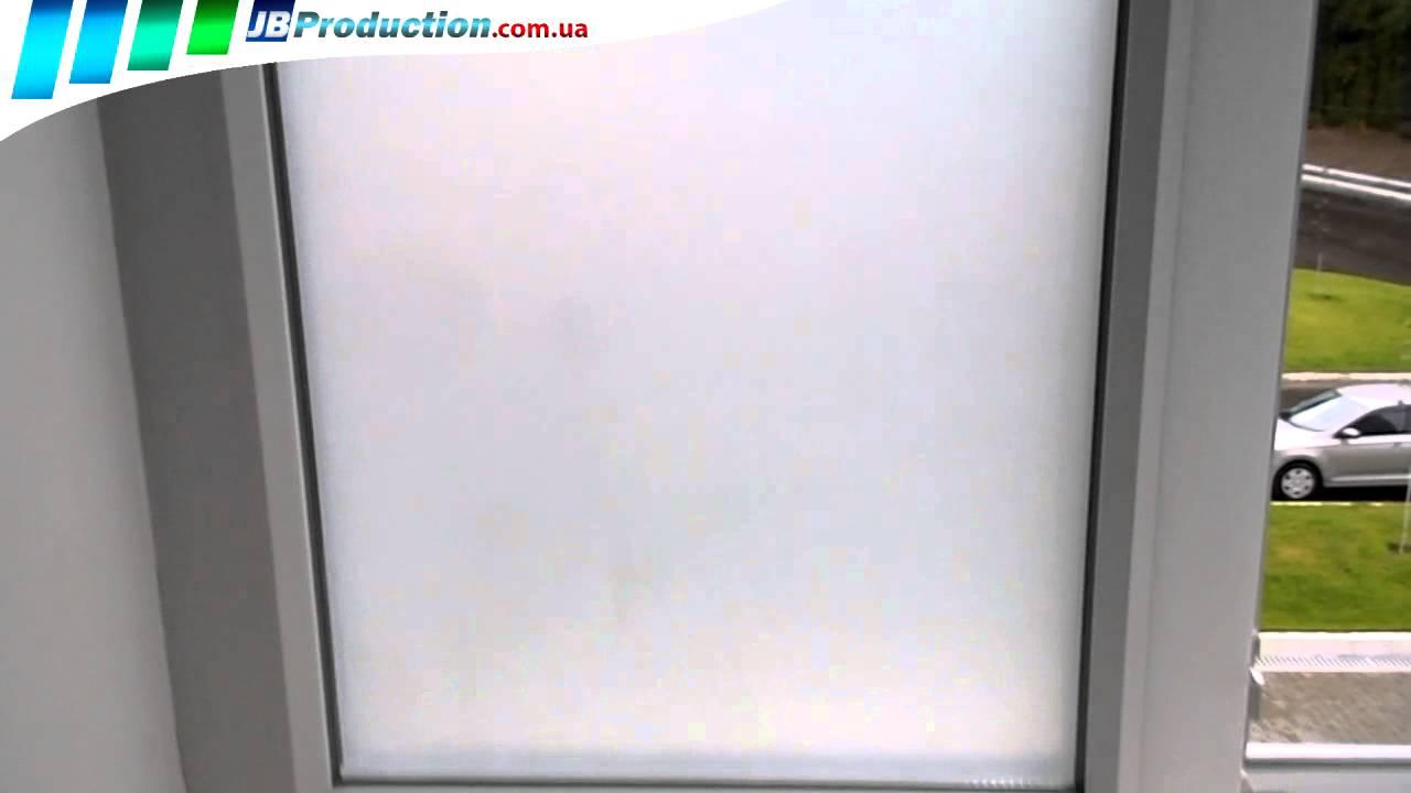 Мебель ИКЕА в интерьере квартиры - YouTube