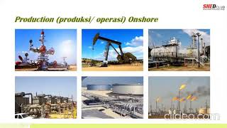 Webinar #03 Bapak Erwin Jonathan_introduction Oil & Gas Industries  Risk Assessment Techniques
