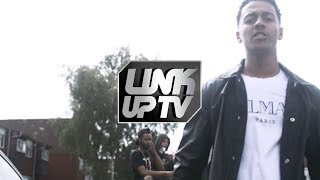 TwoTimes - How Many Times [Music Video] | Link Up TV