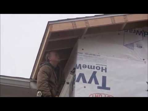 how-to-build-a-soffit-and-fascia-return