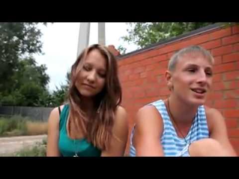 grazi rusiska daina