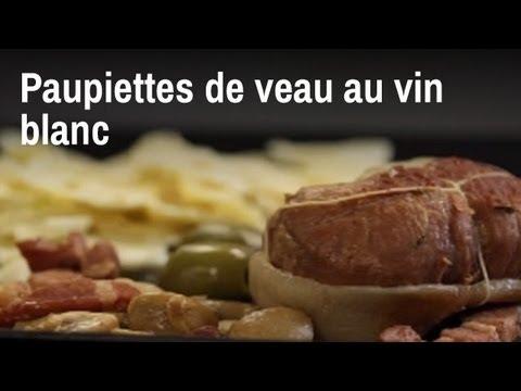 recette-de-paupiette-de-veau-au-vin-blanc