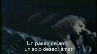 LOVE DRIVE SCORPIONS   (((ESPAÑOL)))