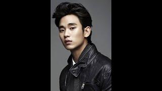 Kim Soo Hyun Korean Drama and Movies