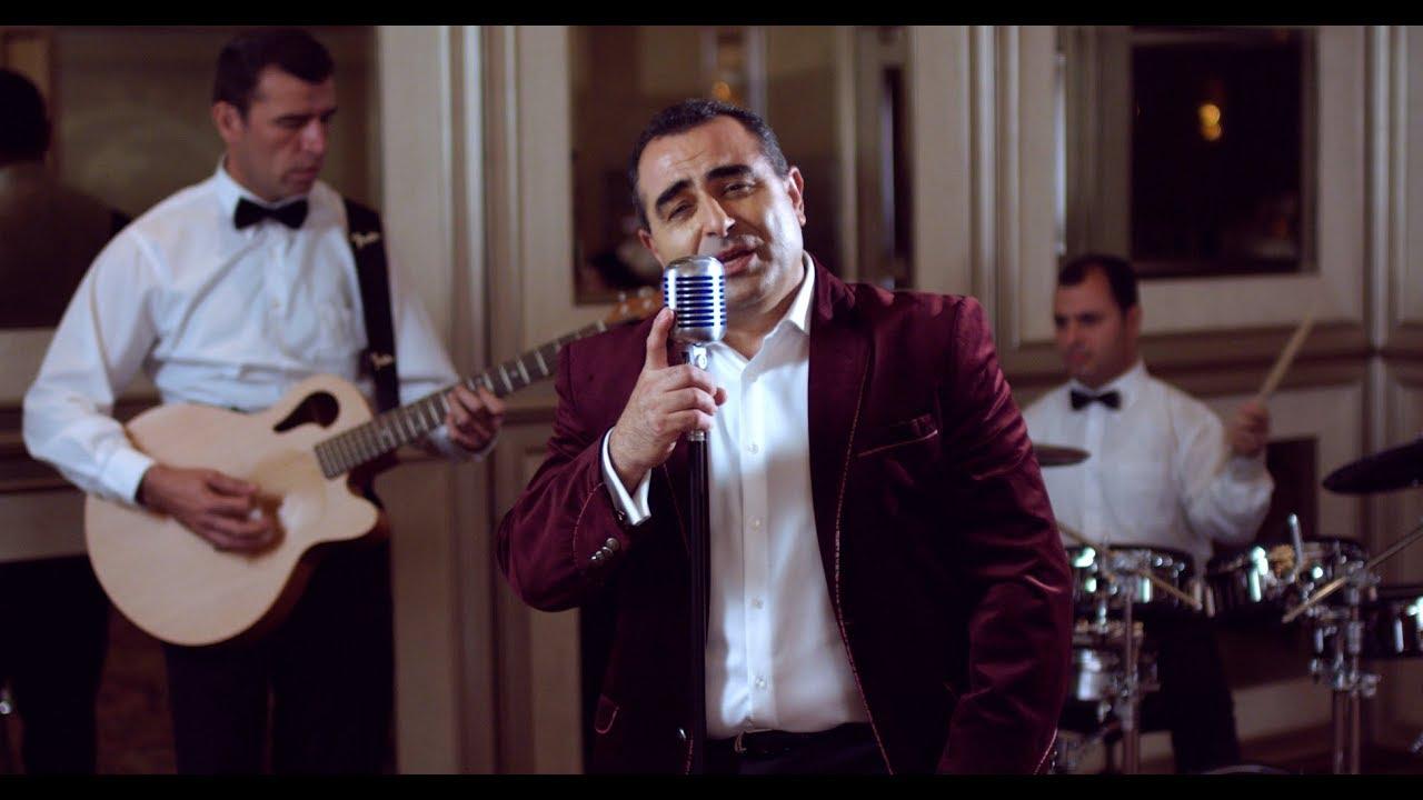Скачать армянские песни 2017 2017 новинки