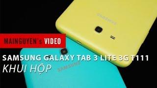 khui hop may tinh bang samsung galaxy tab 3 lite 3g t111 - wwwmainguyenvn