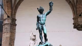 Достопримечательности Рима(Увлекательное видео из фотографий вечного города Рима. Красота Рима настолько непререкаема, величественна..., 2011-07-22T13:31:44.000Z)