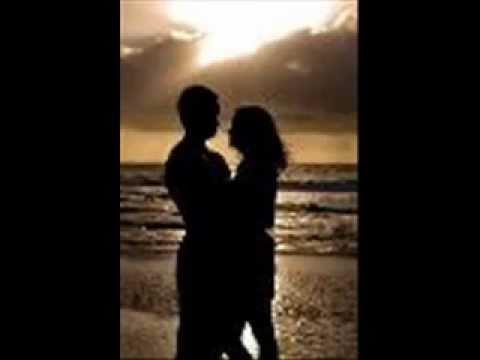 Peppino Gagliardi - T'amo e t'amerò   ( Original + Lyrics )