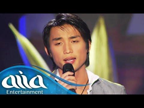 Mùa Xuân Đó Có Em | Ca sĩ: Đan Nguyên | Nhạc sĩ: Anh Việt Thu | Asia Xuân Hy Vọng