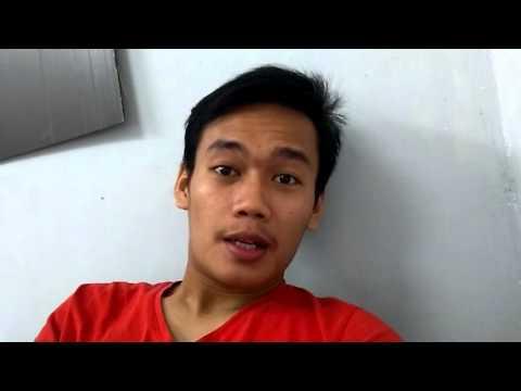 LANGSUNG LEGEND!!! - Ini Cara Naikin Ranked Cepat Dan Mudah (Tips Game Mobile Legends) from YouTube · Duration:  2 minutes 57 seconds