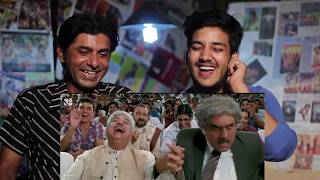 Pakistani Reacts To | Chatur's speech | 3 Idiots | Aamir Khan | Reaction Express