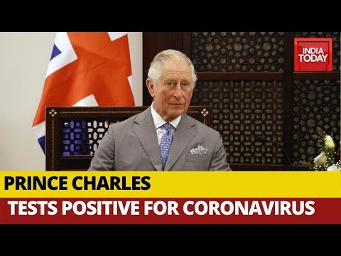 uk-prince-charles-tests-positive-for-covid-19-|-breaking-news