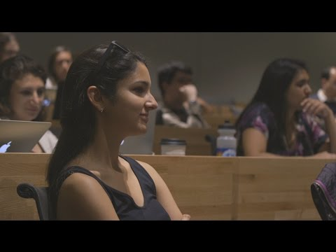 The Master of Public Health MPH Degree – Johns Hopkins Bloomberg School of Public Health