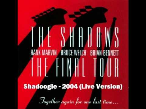 the-shadows-shadoogie-live-the-final-tour-2004-therandomallsorts