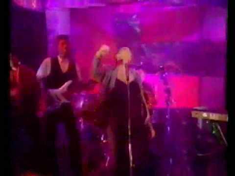 Kim Appleby - Don't Worry (Live)