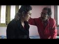 Hindi Blue Film video