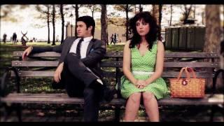 "Stephie Coplan & the Pedestrians ""JERK!"" (Music Video) [HD]"