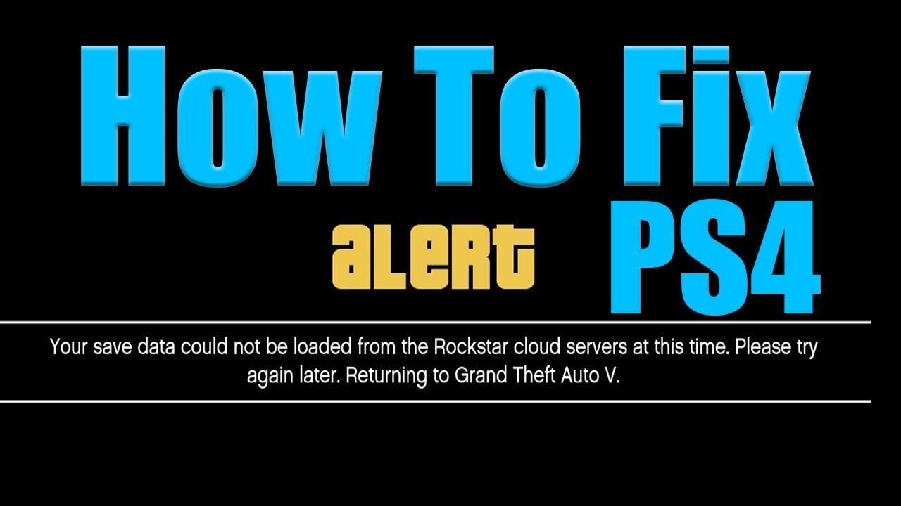 gta 5 online failed to download job