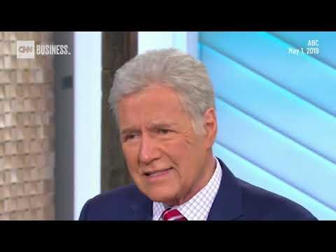 'Jeopardy' contestant confuses Chaka Khan for 'What is Shaka Zulu?'