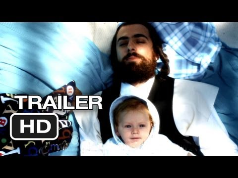 Fill The Void TRAILER 1 (2013) - Marriage Movie HD