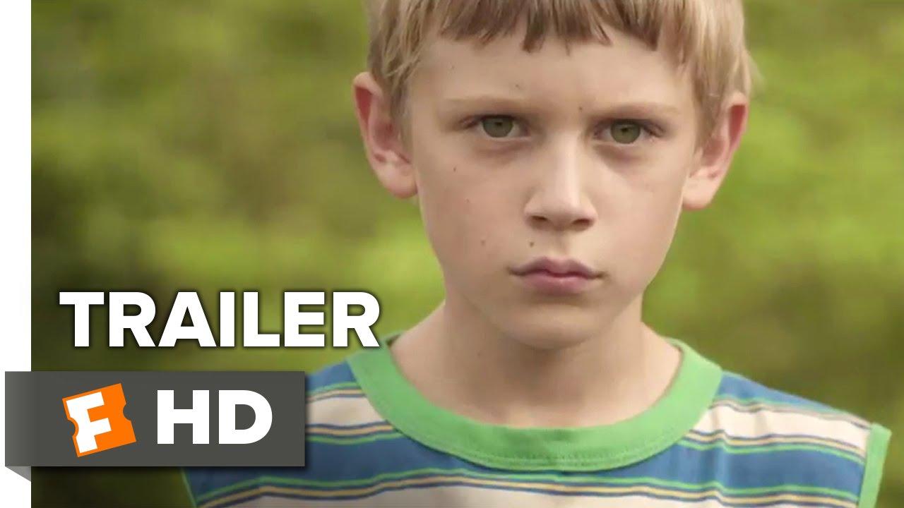 the boy full movie german