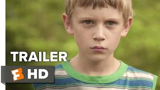 The Boy Official Trailer 1 (2015) - David Morse, Rainn Wilson Movie HD