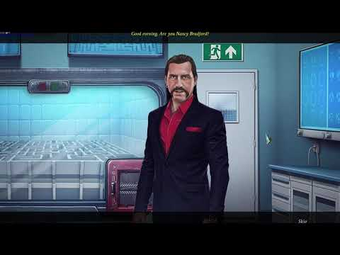 Family Mysteries 3 Criminal Mindset gameplay - GogetaSuperx  