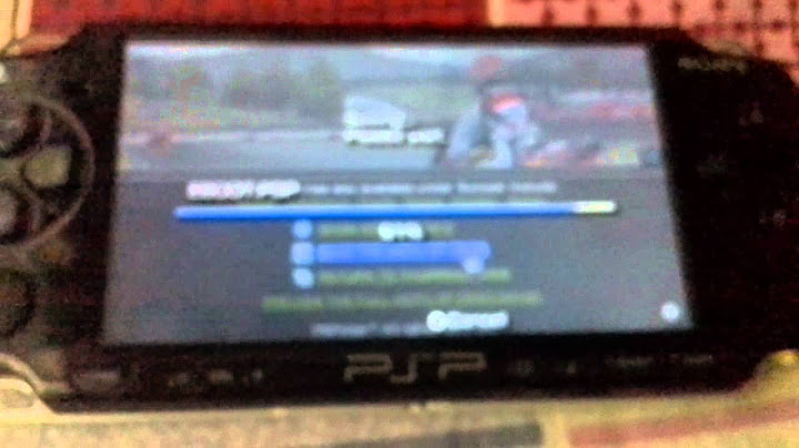 how to get psp games for free no pc