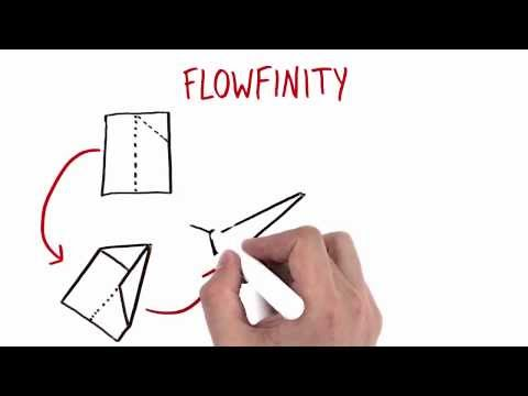 Welcome to Flowfinity