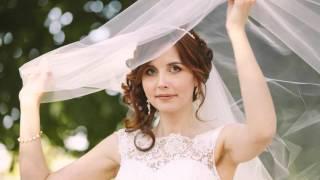 Свадьба в Бобруйске, свадебные фотографии