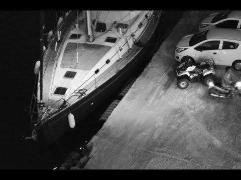 IL MONDO CAMBIERA - GIANNI MORANDI (GREEK SUBTITLES)