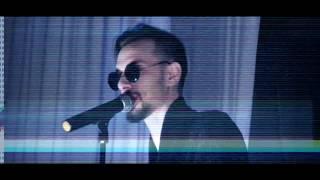 Смотреть клип Саша Пайро - Феномен