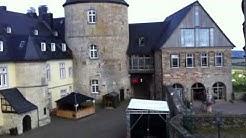 Schloss Waldeck - Schlosshotel Waldeck - Video Bewertung Hotel Schloss Waldeck