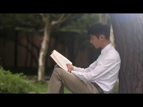[MV] My First and Last Love 恋に落ちて (Japanese+English lyrics)