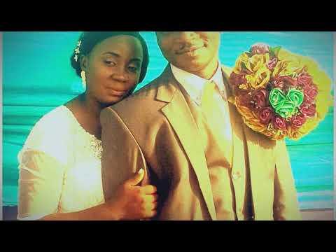 After a Wedding in Narayi, Kaduna South, North central Nigeria
