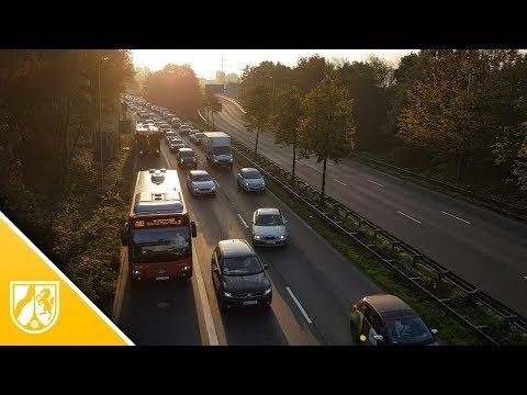 Düsseldorf: Die Neue