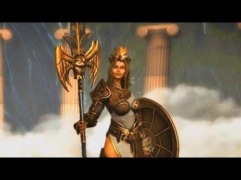 1000  images about Athena │Goddess of Wisdom on Pinterest
