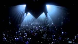 DJ EKG INTRO @ Ministry of fun / Minis3 DJs Party / 6.3.2015