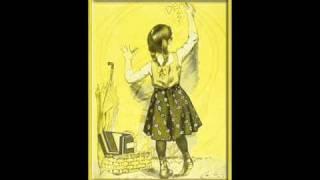 Grateful Dead - Mason
