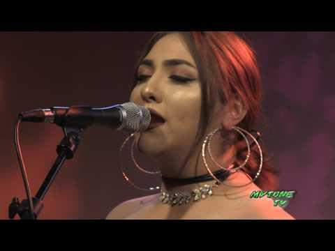 My Tune TV - Demi Rae Band