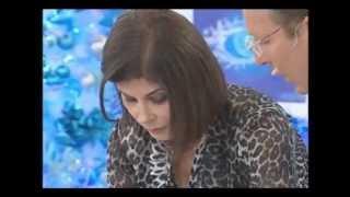 Doctor TV: Belleza en casa - 01/12/2012