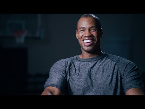 It Got Better Featuring Jason Collins | L/Studio created by Lexus