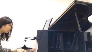 Signore, ascolta! Turandot(Puccini), KARAOKE, Accompaniment, Piano, Instrumental, Mr
